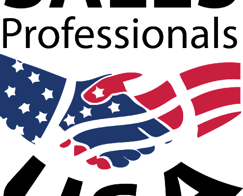 Sales-Professionals-USA-COLOR