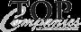 Top-Companies-Logo
