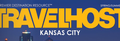 TravelHost-Kansas-City-Cover-Header