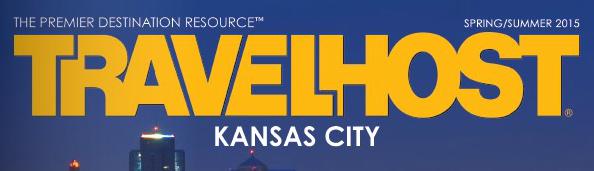 TravelHost-Kansas-City-Cover-Header
