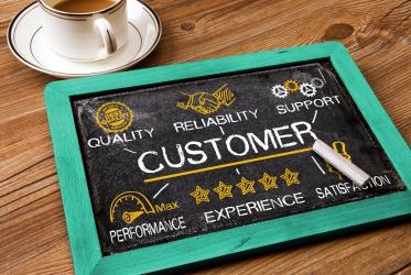 customer service_0