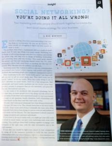 kc-business-article