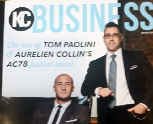 KC Business Mag