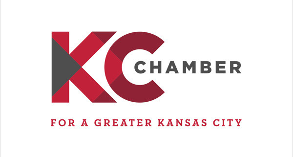 Greater KC Chamber