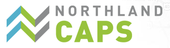 northland-caps